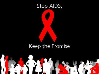 world_aids_day__1448954332_103.248.35.4