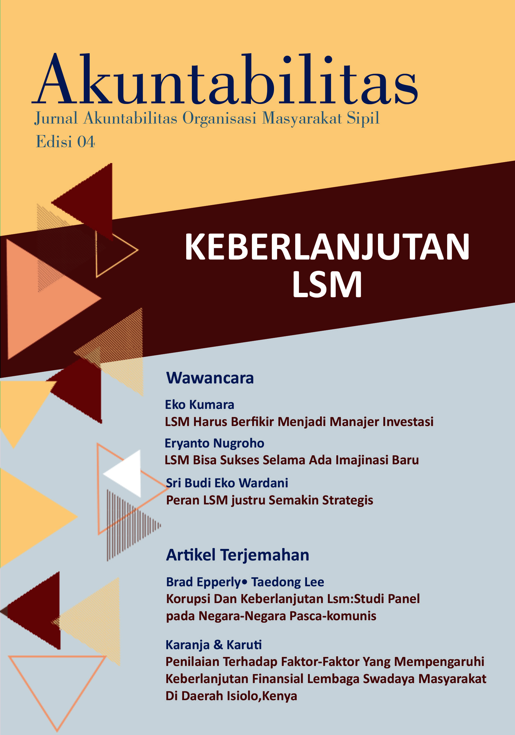 cover-jurnal